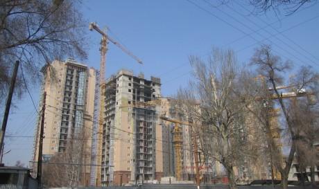 1339567531_kuat-sayran_novyy-razmer