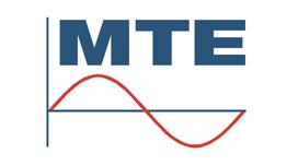 Комапания MTE в Алматы