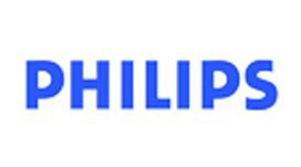 Phiplips