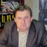 Югов Константин Владимирович