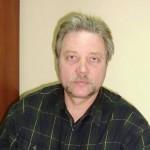 Милевский Виталий Иванович