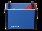 CP-TD1-1_28a178f6a4