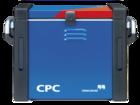 CPC-100-1_dbe268a646