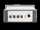 MPD-600-1_7bd65e021e