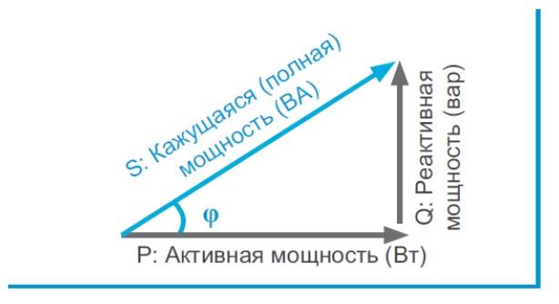 shema1