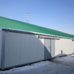 PetroKazakhstan Kumkol Resources