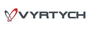 http://www.vyrtych.cz